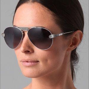 Chloé Aviator Glasses